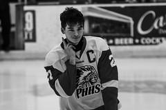 PHHS Hockey v PHN 2.14.19-41