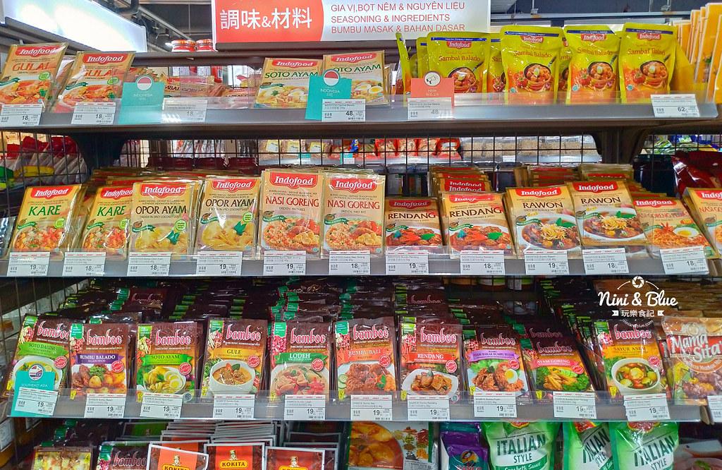 CLC Mart.台中火車站000018