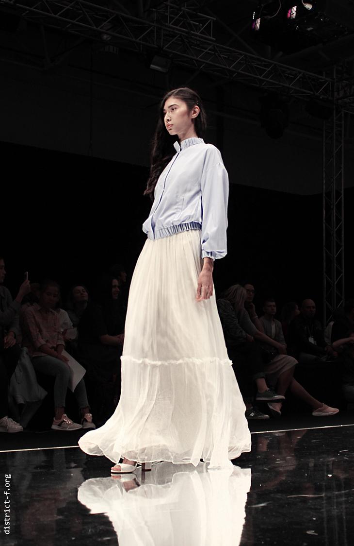CPM 2017 – Collection Première Moscow Выставка моды 2017 9щдю