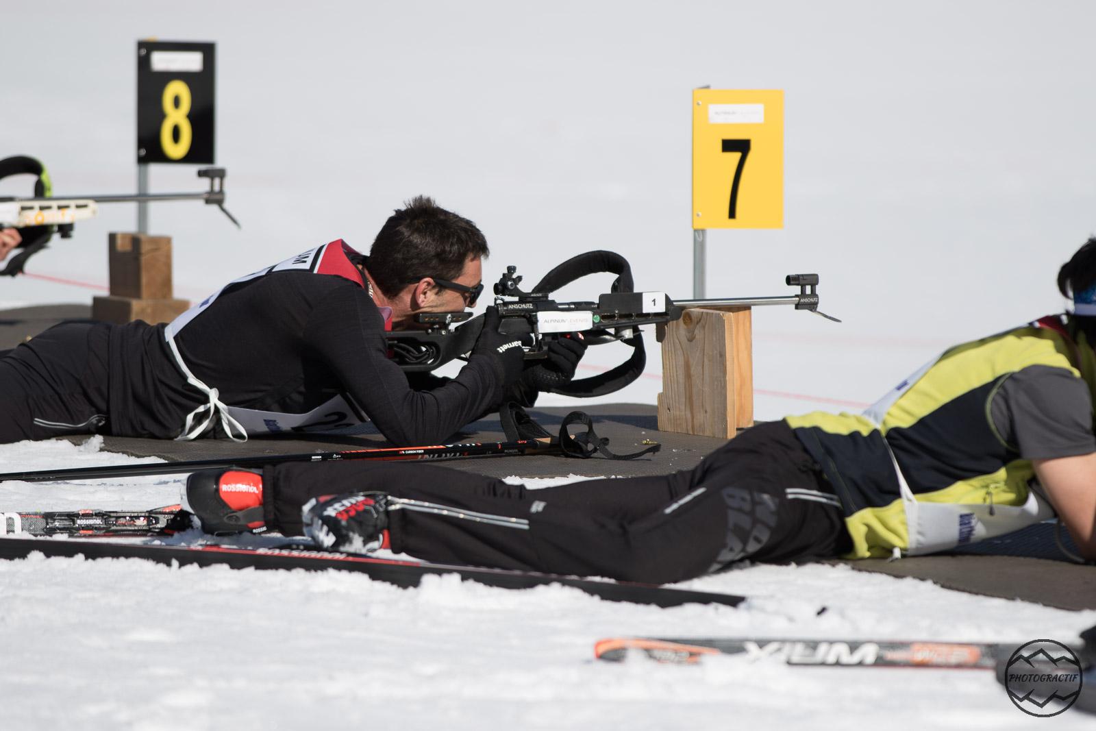 Biathlon Alpinum Les Contamines 2019 (31)