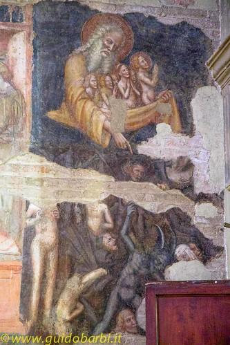 Chiesa-di-San-Martino-Vitale-da-Bologna-sec.XIV-Abramo-accoglie-i-beati