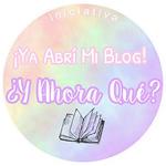 YaAbriMiBlog