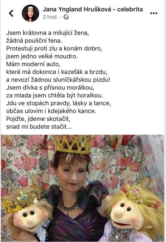 spatne_basne