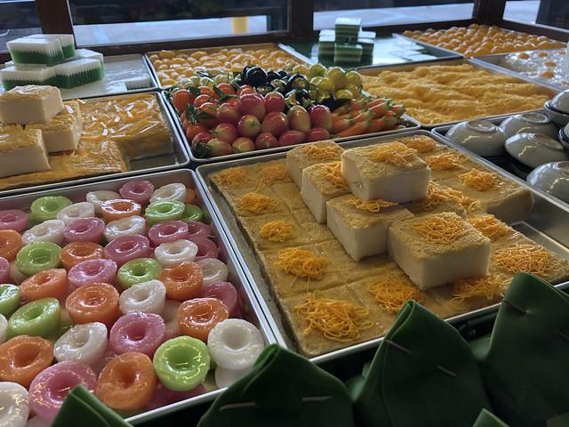 Food Thai Thai