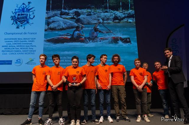 2019-02-14 Trophées des Sports Niort