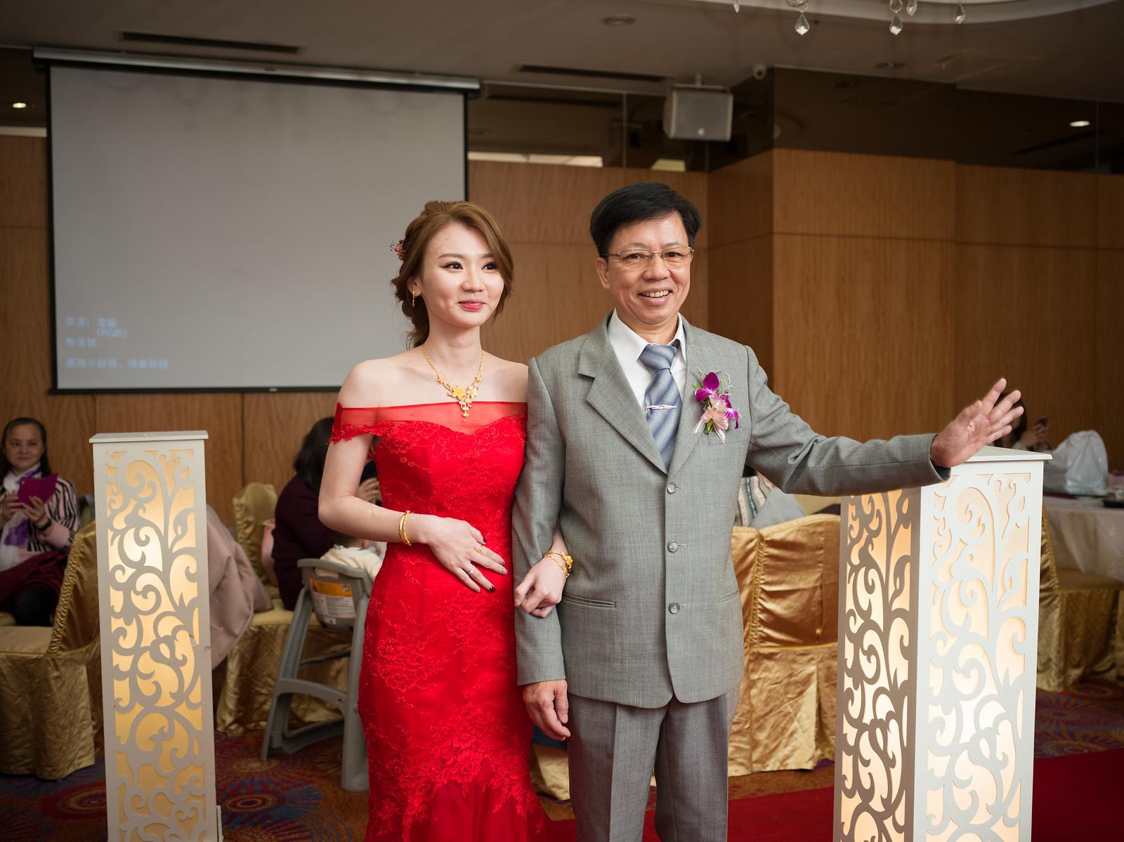 YULIN婚禮紀錄 (108)