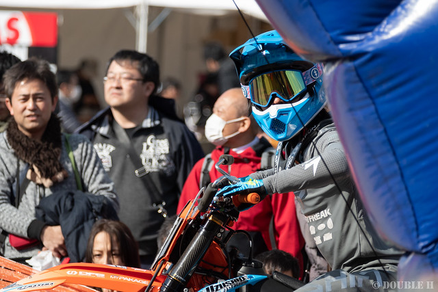 Shinshiro Rally 2019.3.16 (49)