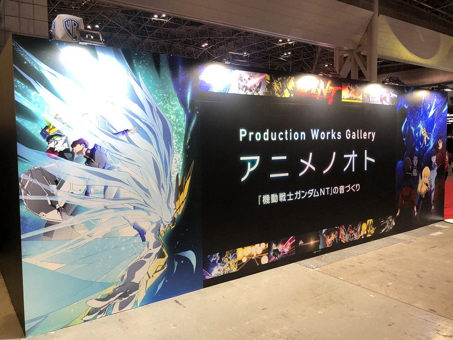 Production Works Gallery-01