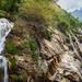 Pair of waterfalls.jpg