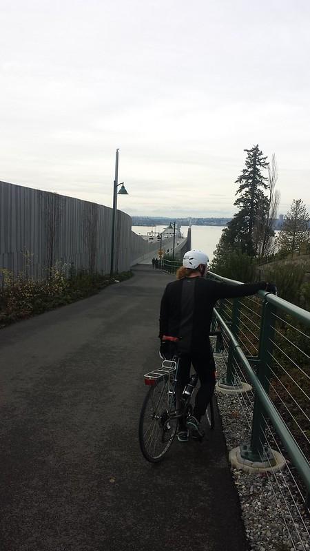 520 bike/ped path