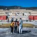 2018 - Mexico - Oaxaca - Zona Arqueológica de Mitla - 6 of 6 por Ted's photos - Returns late Feb