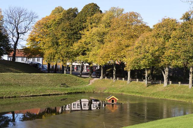 Golden_October 3.12, Fredrikstad, Norway