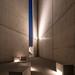 Holocaust Memorial Monument 3