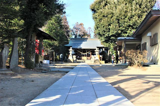 hirayanagihoshinomiyajinja020