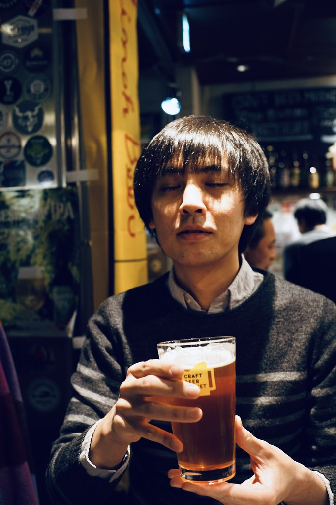 クラフトビアマーケット虎ノ門_4