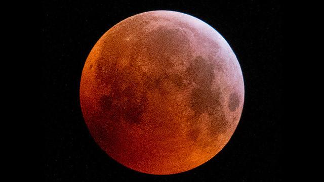 germany-lunar-eclipse