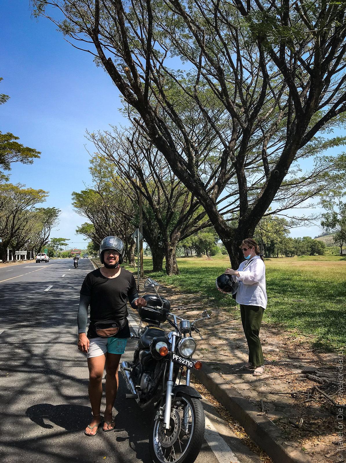 Motorbike-Tour-Phuket-матобайк-тур-на-Пхукете-1960