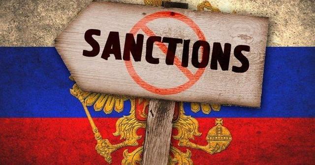 Сколько Россия потеряла от санкций
