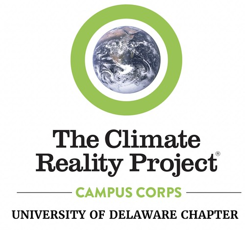 Opinion: The Climate Reality Project