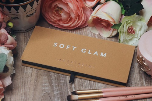 Soft glam palette revue - Big or not to big (7)