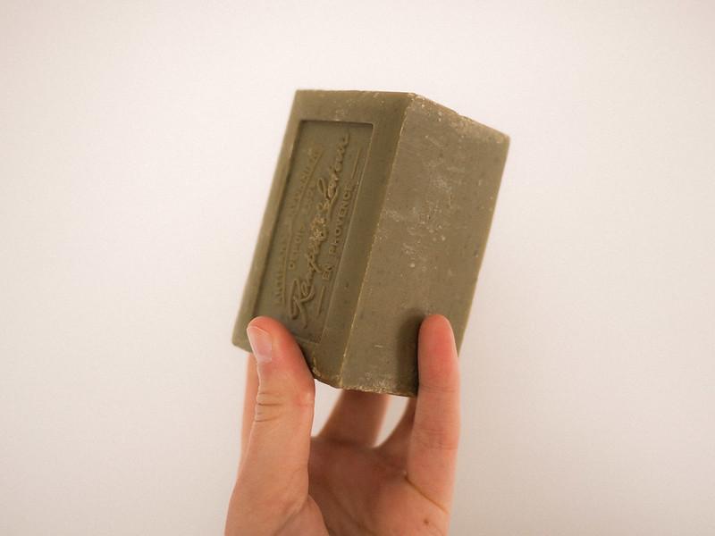 savon-de-marseille-biocoop.jpg
