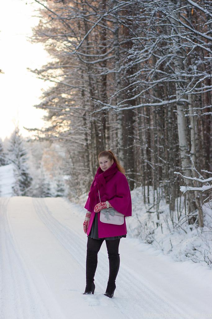 Rils_villakangastakki_talvimuoti