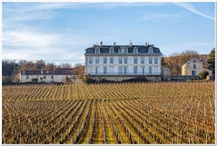 Comblanchien 01 - Château Deslandes