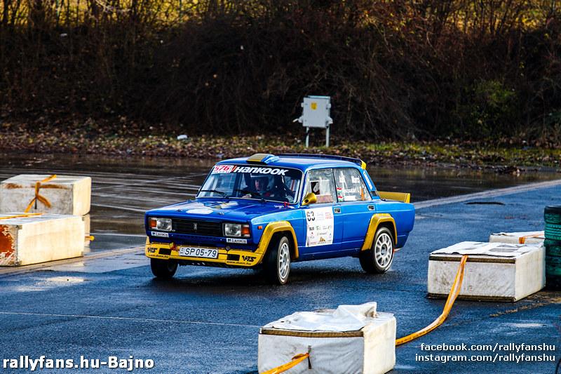 RallyFans.hu-17762