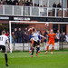 Bamber Bridge 0 - 3 Farsley Celtic-0104.jpg