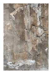 Mur... - Photo of Santeuil