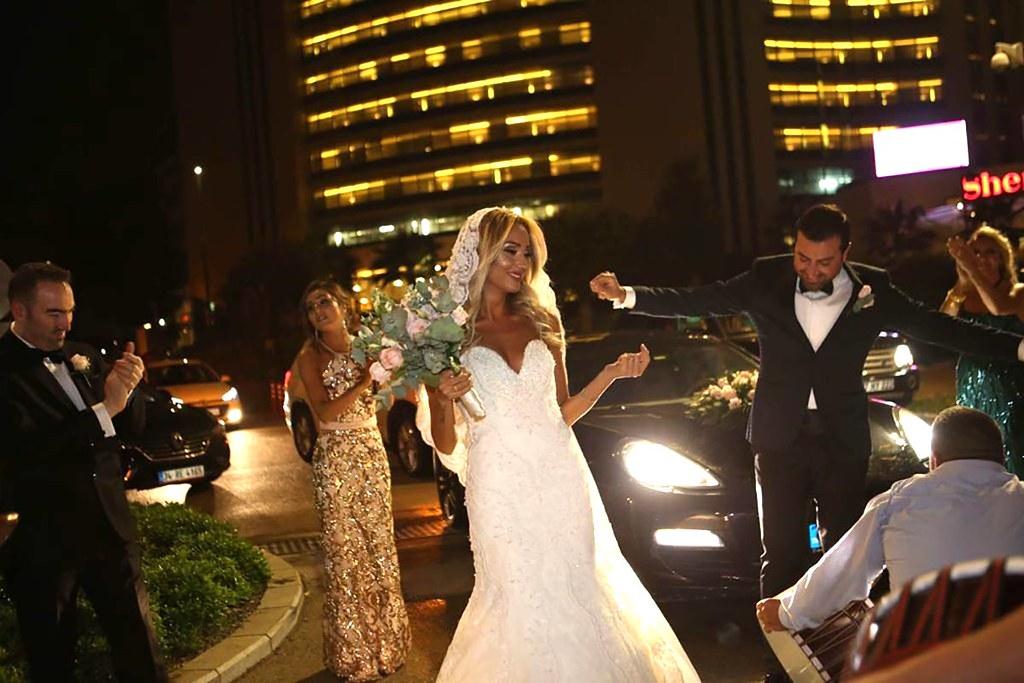 Adana-Düğün