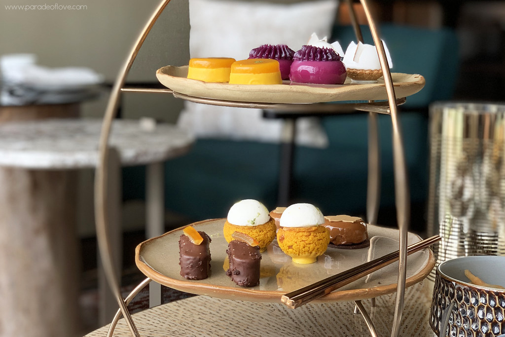 MO-BAR-Mandarin-Oriental-Afternoon-Tea_Desserts