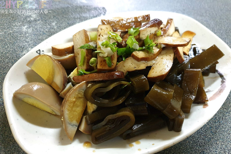 山東老牌水餃牛肉麵 (6)