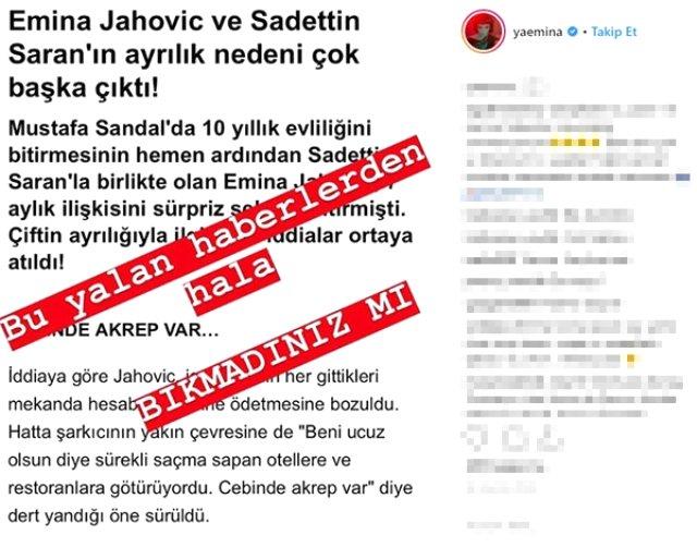 sadettin-saran-dan-ayrilan-emina-jahovic-yalan-11767589_5139_m