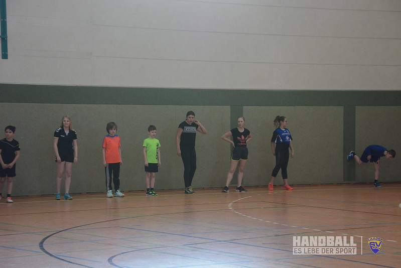 20190222 Laager SV 03 Handball - Training (8).jpg