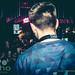 Copyright_Growth_Rockets_Marketing_Growth_Hacking_Shooting_Club_Party_Dance_EventSoho_Weissenburg_Eventfotografie_Startup_Germany_Munich_Online_Marketing_Duygu_Bayramoglu_2019-22