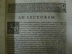 1663 decorated initial