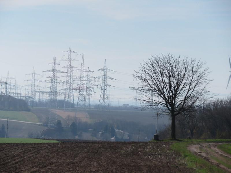 Das industrielle Erbe Niedersterreichs: Geschichte,