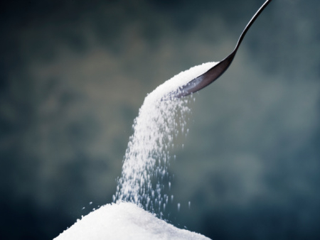 zucchero classico