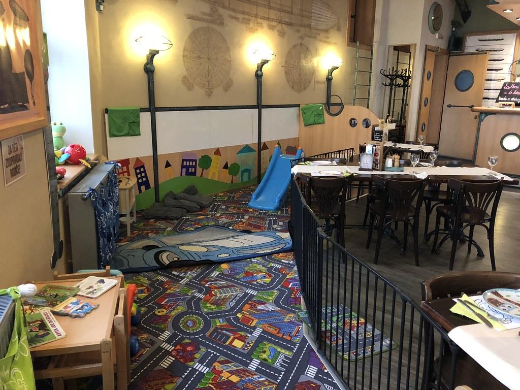 PUOR PLAUDIT PilsnerUrquell Original Restaurant_7