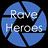 CyberFactory's buddy icon