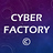 CyberFactory's buddy icon