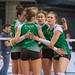 Developres SkyRes Rzeszów - #VolleyWrocław