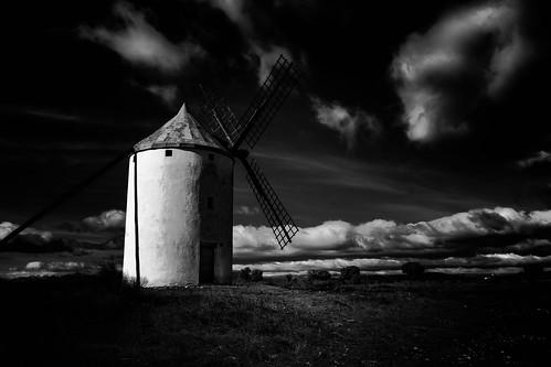 Remembering my favorite Mill ........, Recordando mi Molino favorito........