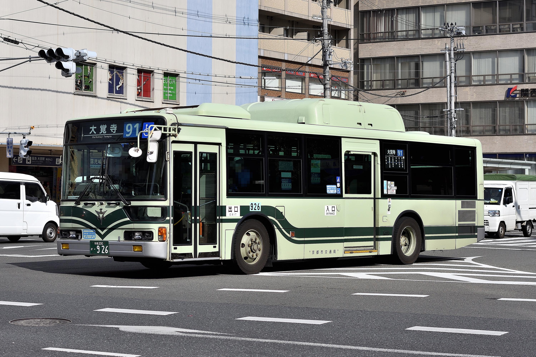 kyotoshi_926