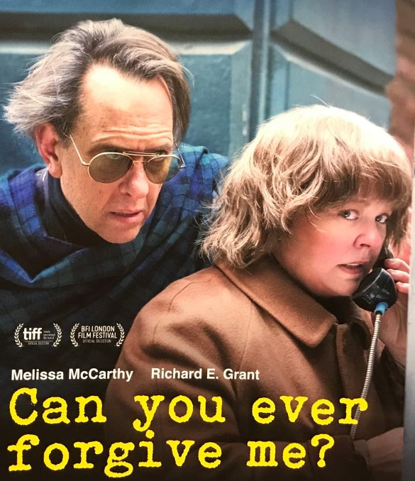 IMG_E0087CanYouEverForgiveMeMelissaMcCarthyRichardEGrant