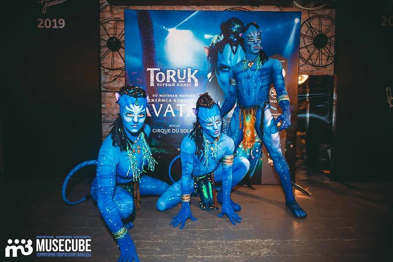 Cirque_du_Soleil_Toruk-7