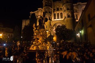 Por- Jose Moreno Photo 9