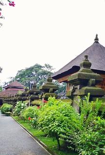 Tirta Impul Temple, Bali!!