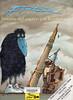 Fred, Historia del cuervo con bambas